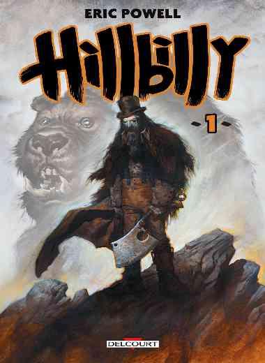 Hillbilly 01