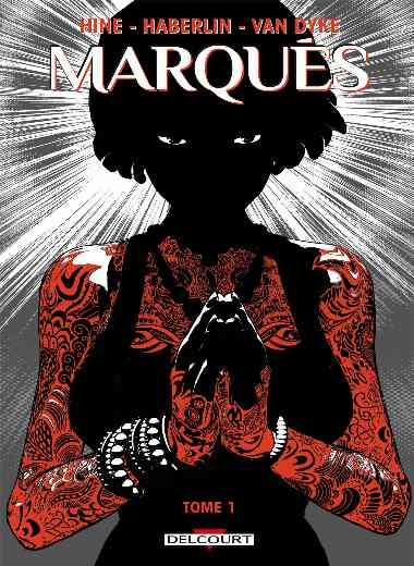 Marqués T01