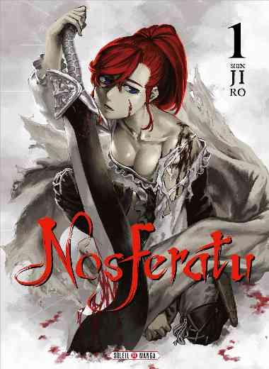 Nosferatu T01