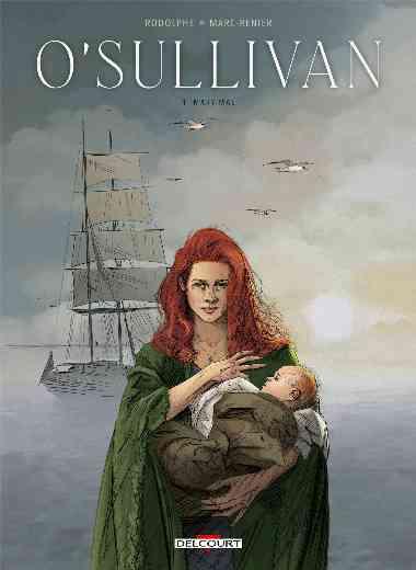 O'Sullivan T01