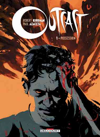 Outcast 01. Possession