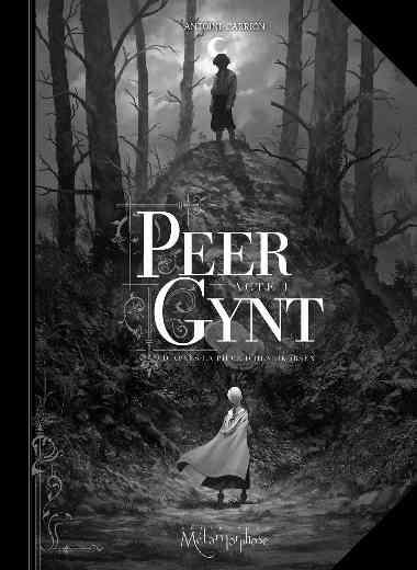 Peer Gynt T01