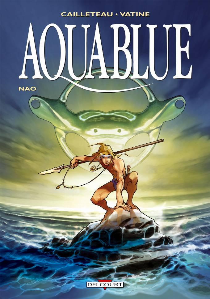 Aquablue 01