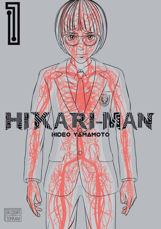 Hikari-Man 01