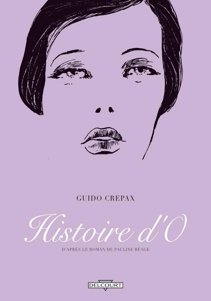 HISTOIRE D O