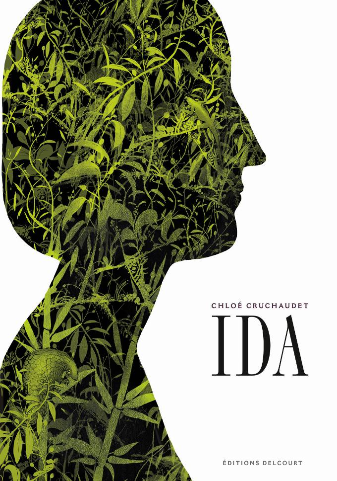 IDA - INTEGRALE
