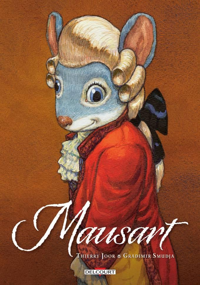 Mausart 01
