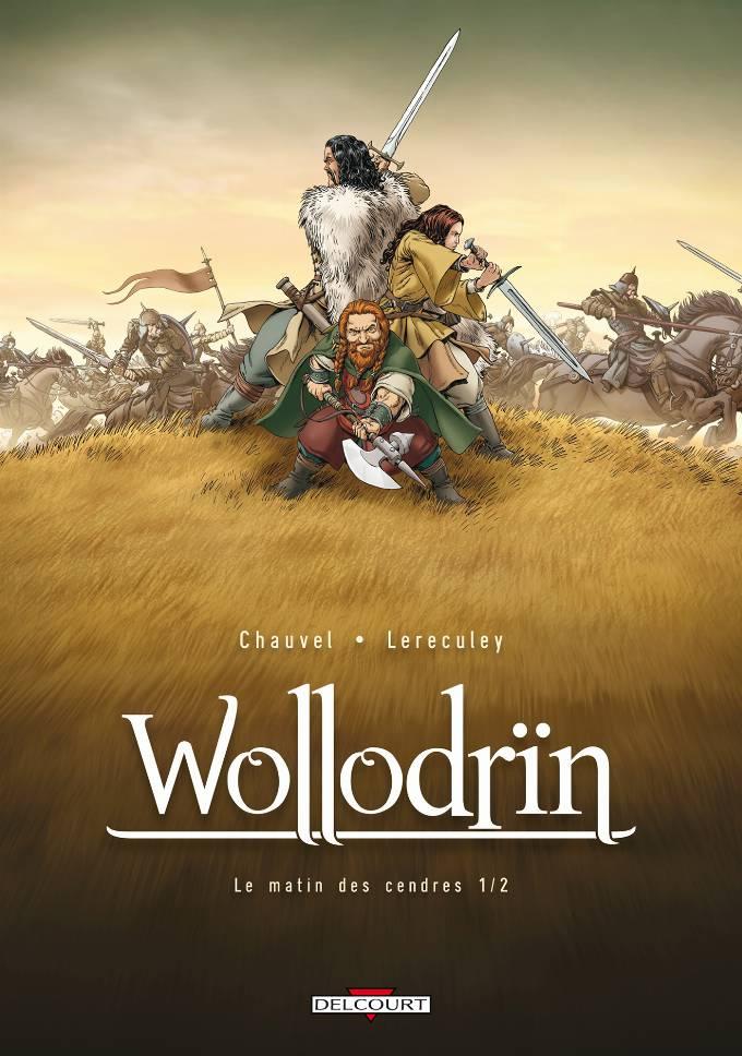 Wollodrin T01